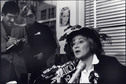 "Bella Abzug ""Friday afternoon massacre"""